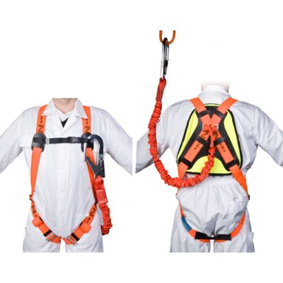 REMA KTP-04 harness 3 in 1